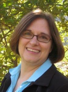 Cheryl Lyon, CPC